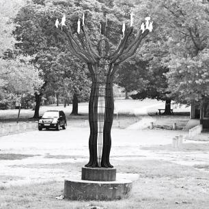 George Harrison Park
