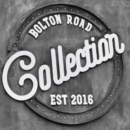 Bolton Road