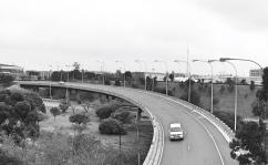 Highways