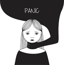 Panic at the PepParade