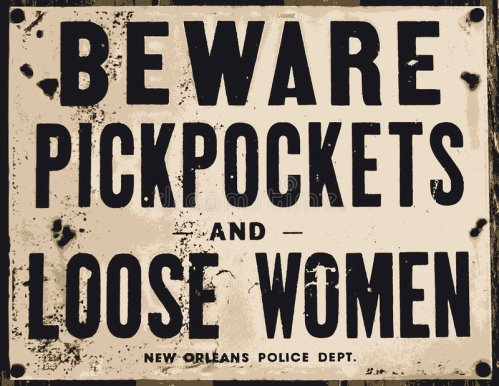 beware-pickpockets-loose-women-8232508