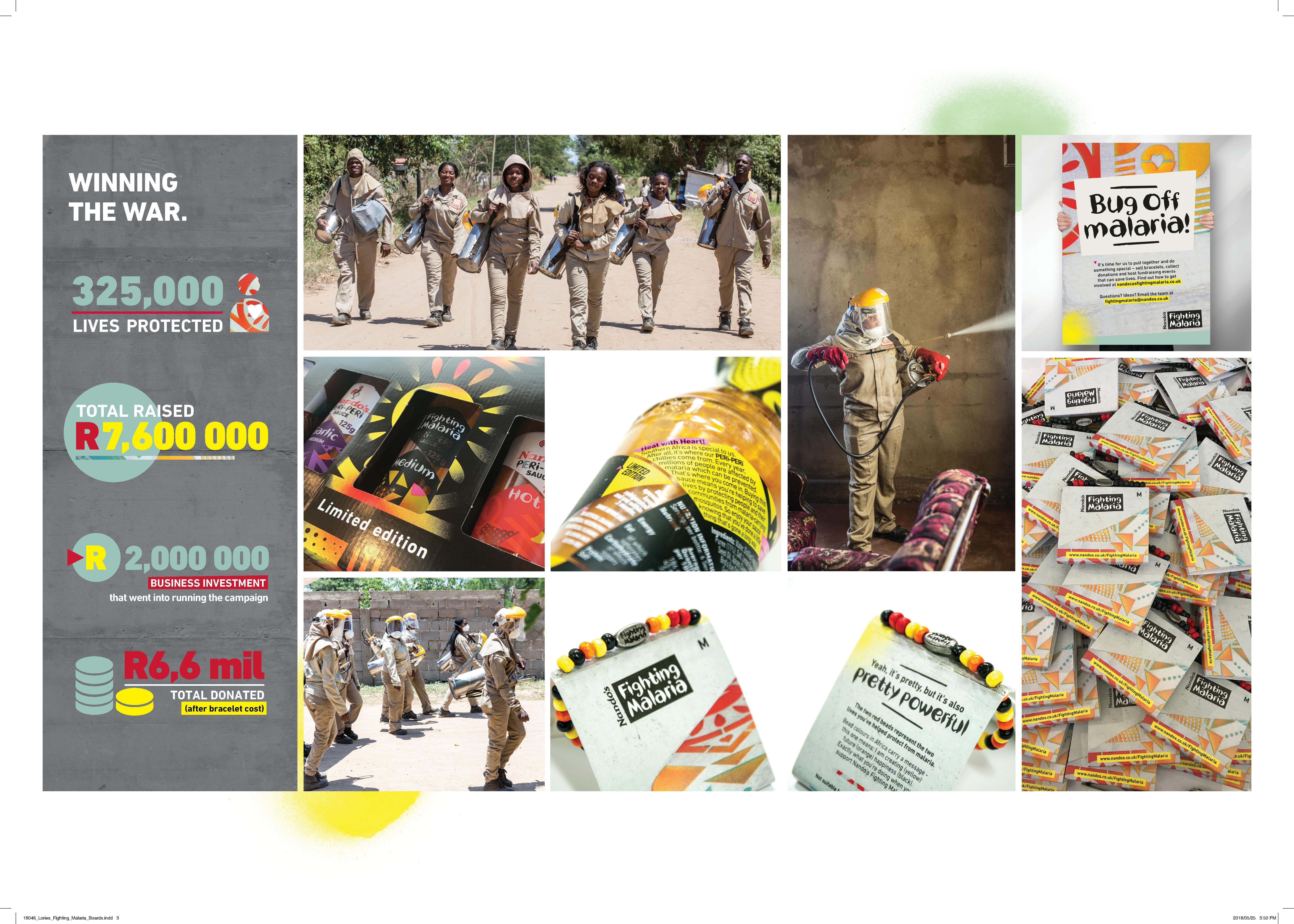 18046_Lories_Fighting_Malaria_Boards-3